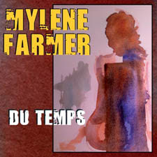 Mylne Farmer - Du Temps