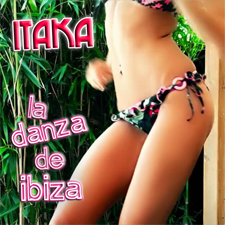 Itaka La Danza De Ibiza