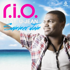 R.I.O. feat U-Jean - Summer Jam