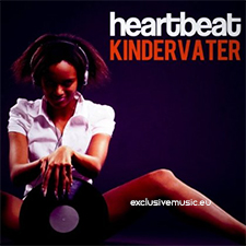 Kindervater - Heartbeat
