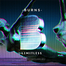 Burns - Limitless