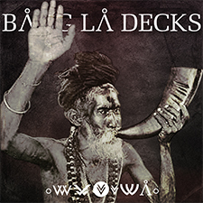 Bang La Decks - Utopia