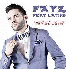 Fayz - Après l'été