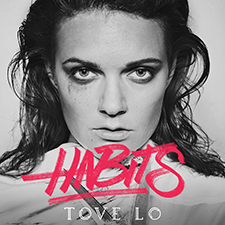 Tove Lo - Stay High (Habits) (Hippie Sabotage Remix)
