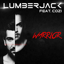 Lumberjack feat Cozi - Warrior