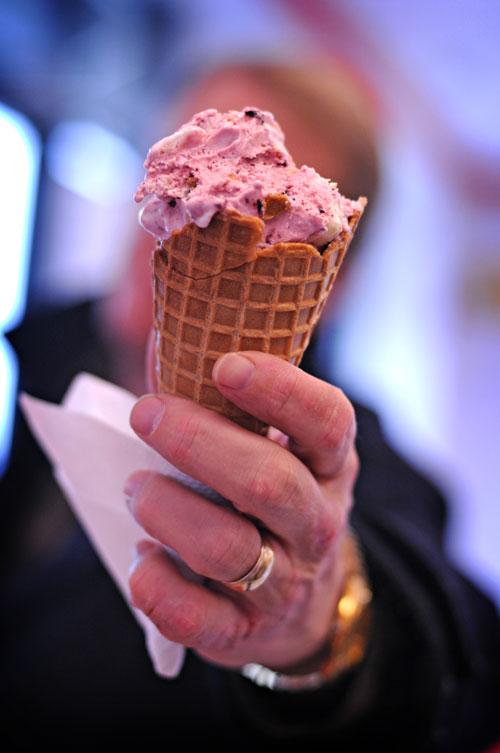 dsc_0433icecream1.jpg