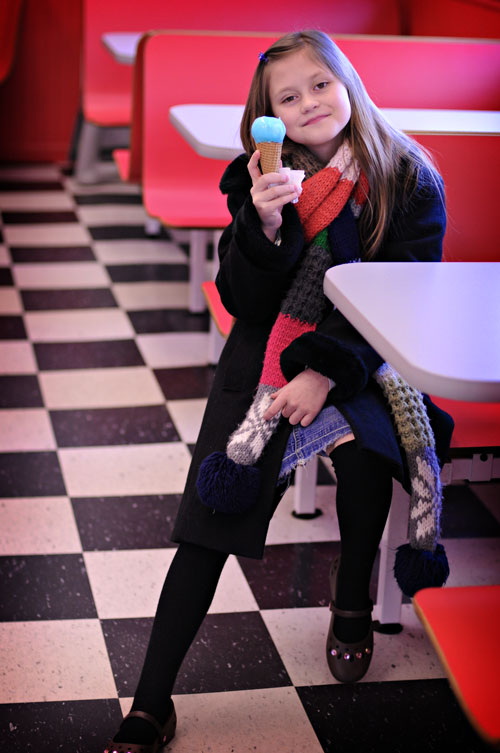 dsc_0445icecream1.jpg
