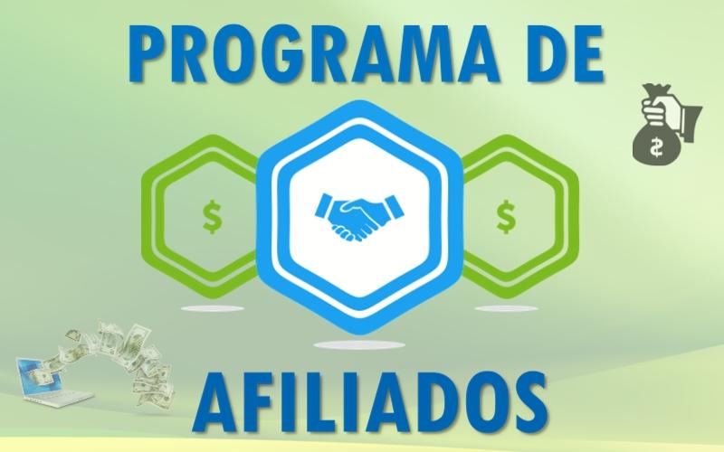 afiliados blog
