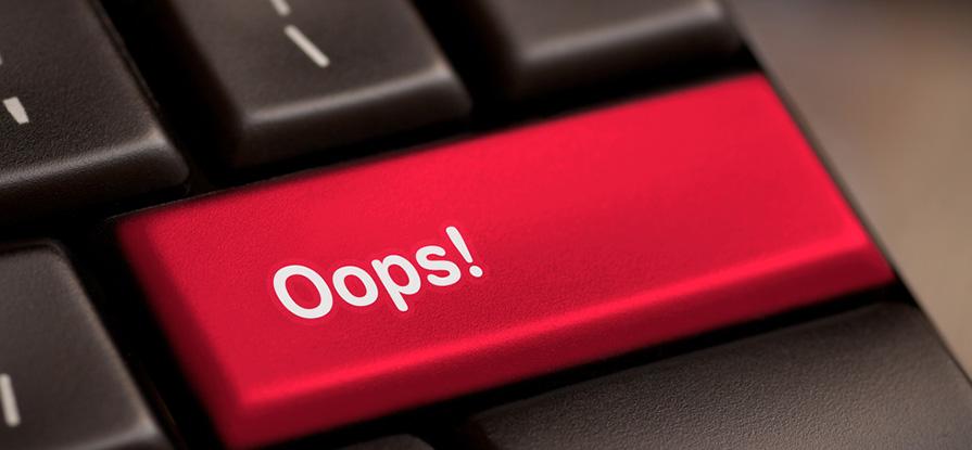 erros-evitar-cadastrar-produtos-loja