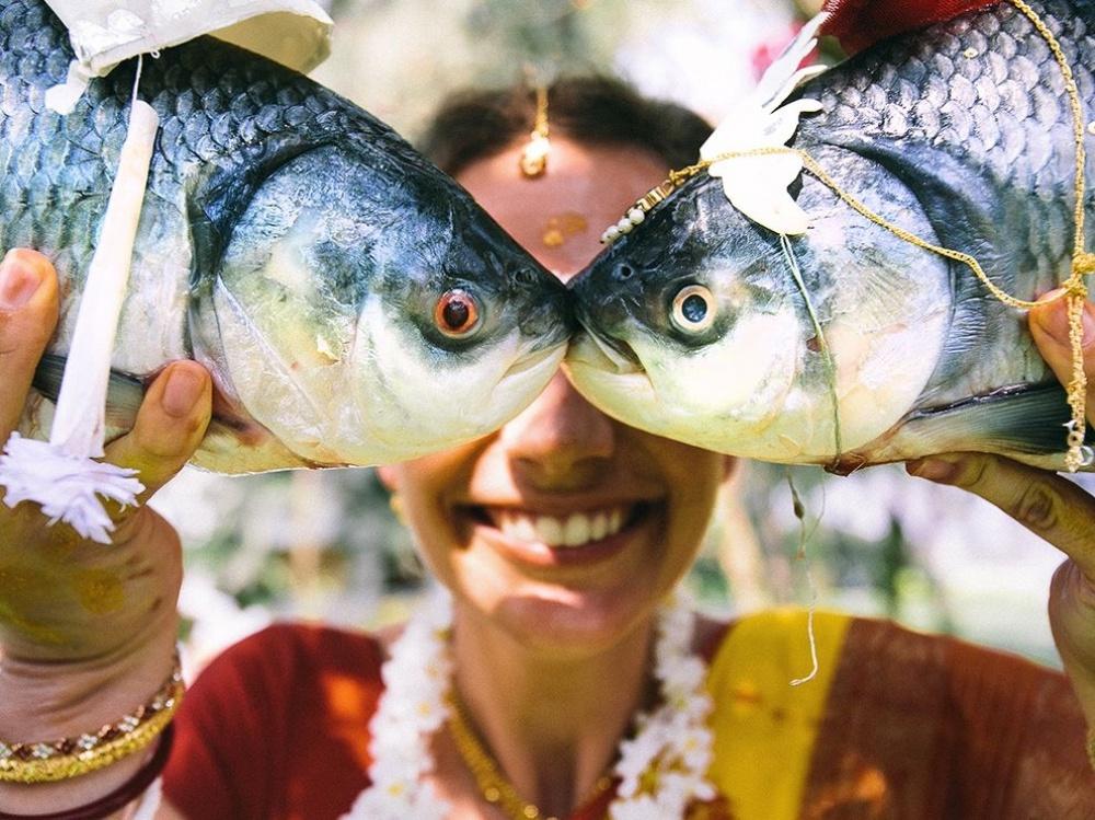 ribe-i-zena