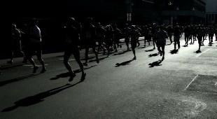 Shadows Part 1