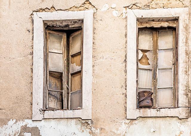 window-1599920_640