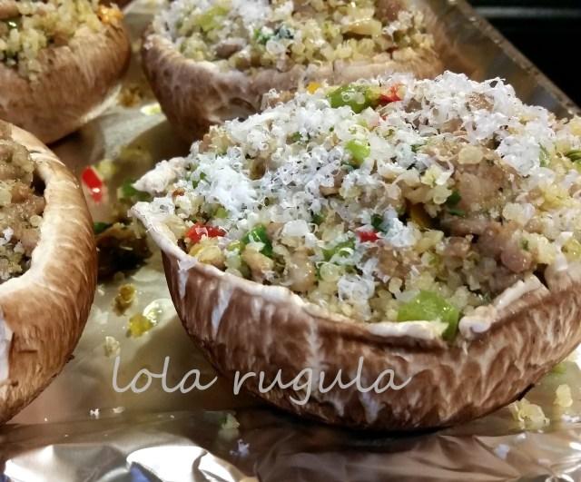 lola-rugula-stuffed-portobello-mushroom-recipe