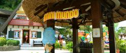Mini Mundo | Um passeio para não deixar de fazer em Gramado (RS)
