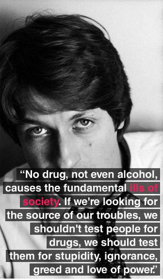 the problem of drugs in society The social effects of alcoholism learn how alcohol impacts the individual, family and society read about its role in domestic violence, college campus assaults, and.