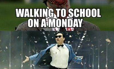 monday-vs-friday