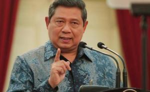 SBY Kunjungi Amien Rais Sinyal Koalisi Demokrat-PAN