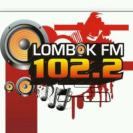 LOMBOK FM 2013