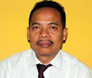 Kepala-Kantor-Bank-NTB-Cabang-Pembantu-Tanjung-Lalu-Purnawan