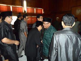 sidang-DRPRD-Lombok-Tengah
