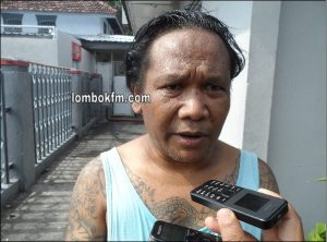 lombok fm 1