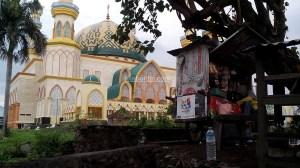 160412-PKL depan islamic center