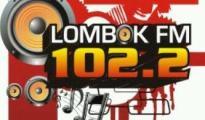 LOMBOK-FM-2013