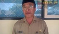 najamuddin-1