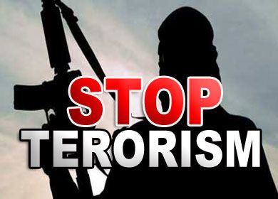 kata-kata-bijak-melawan-terorisme-