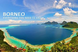 We provide up to date Info about Borneo Island   lomboklastminutes com Borneo Island