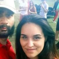 Hombre de Miami mata a su mujer y publica su cadáver en Facebook