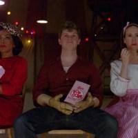 Reseña de American Horror Story: Freak Show