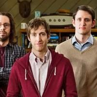 Silicon Valley estrena su segunda temporada el 12 de abril