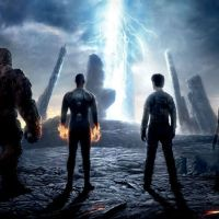 Reseñas destrozan a los Cuatro Fantásticos