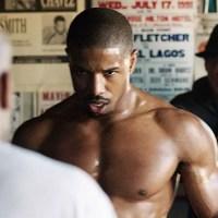 Creed es una nueva franquicia de boxeo