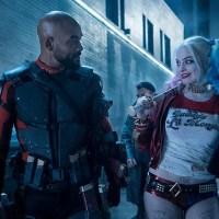 Aftermath: Warner Bros escoge a Geoff Johns para dirigir las películas de DC Comics
