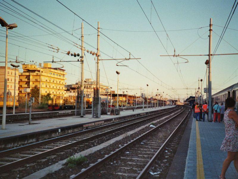 Verona 2011 (c) Lomoherz (10)