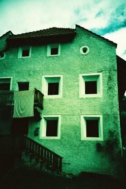 LomoRoadtrip Südtirol Tag 3 (41)