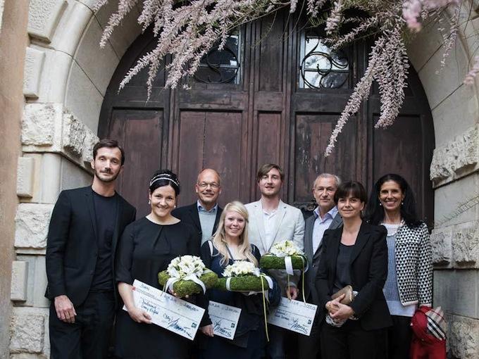 web-smg-alex-filz-suedtirol-medienpreis-2013