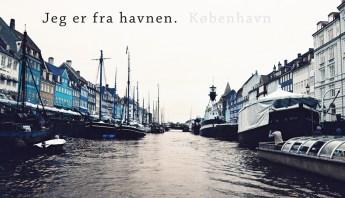 Copenhagen (c) Lomoherz  Header
