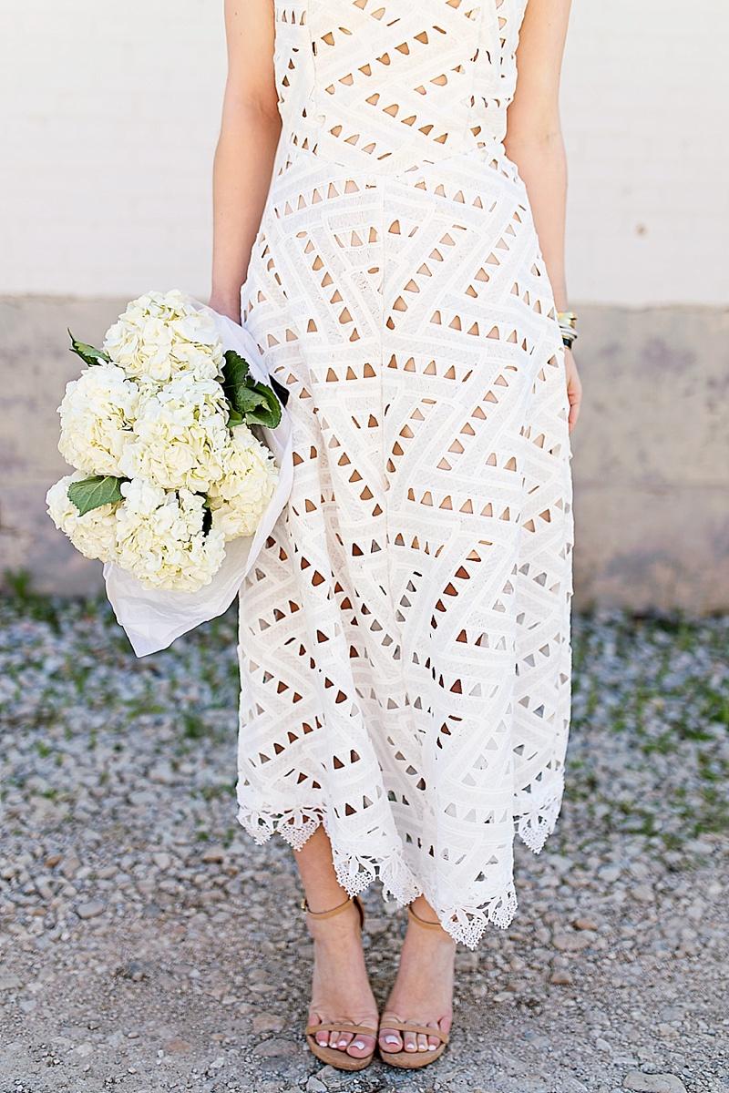 03 modcloth wedding dresses ModCloth Bridal Dresses