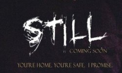 Still Promo Poster