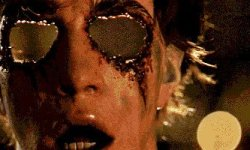 jeepers-creepers-long-eyes