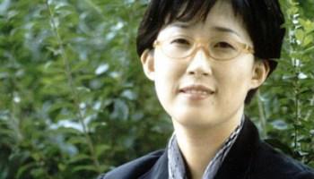 essay about korea Wikipedia For more information  please visit http   asianfem sookmyung ac kr html board   html mode v amp bbs data aWR PTkzNiZjb RlPW vdGljZQ