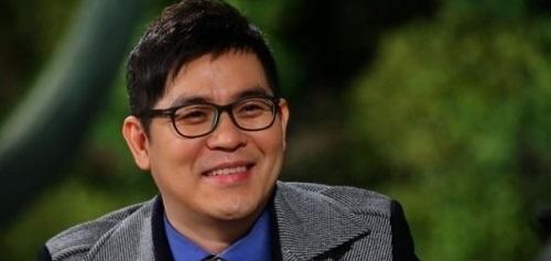 Kim Yong-man