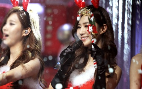 SNSD_MBC-All_I_Want