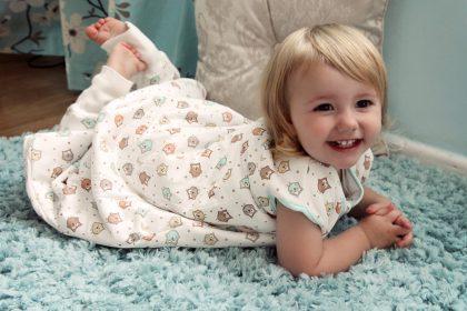 Slumbersac toddlers sleep DARCIE-IMG_1512_sleeping_bag_legs