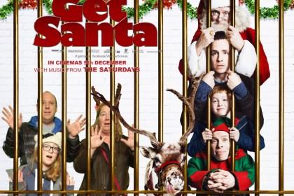 getsanta-Chiara & Carolina 12538998-01