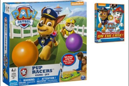 paw patrol comp Game and Packshot copy
