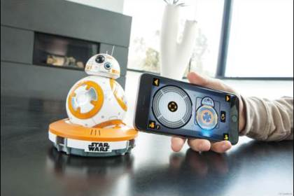 star wars BB8_Charger_Connect_1_DriveScreen_Legal_FINAL_copy